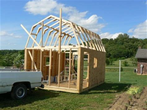 pictures  sheds storage shed plans shed designs