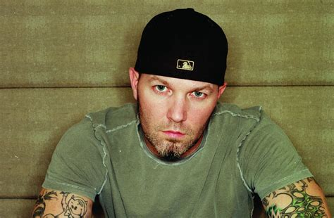 fred durst fred durst known people famous people news and biographies