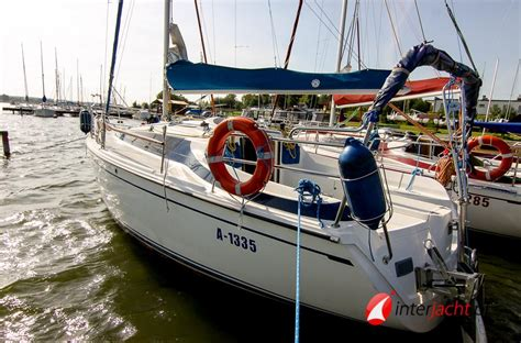 jacht solina solina 800 solina 27 yacht no 43764 interjacht pl