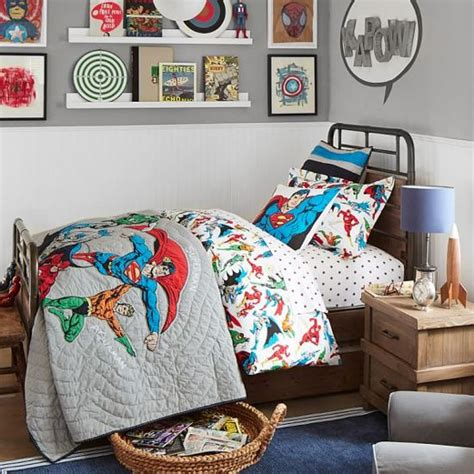 marvel kids bedroom 25 best ideas about marvel bedroom on pinterest marvel boys bedroom avengers boys