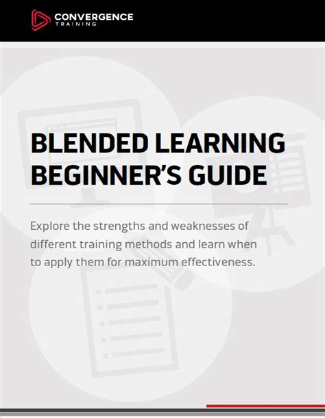 learning alteryx a beginner s guide to using alteryx for self service analytics and business intelligence books blended learning best practices for