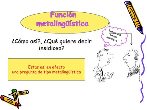 imagenes de informativa o referencial redaccion funciones de la lengua