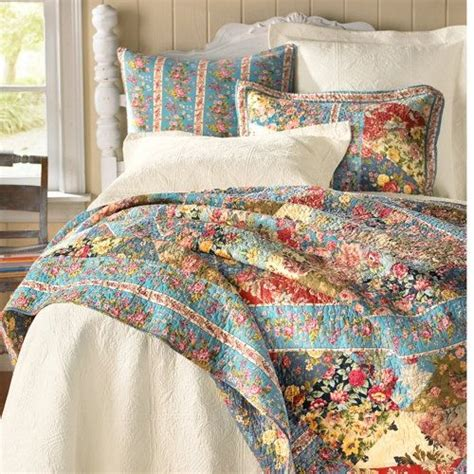 french country comforter french country boho bedding farmhouse remodeling