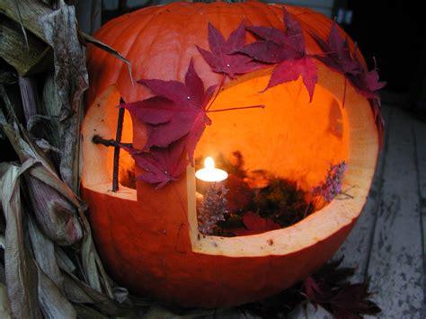 pumpkin house fairy pumpkin house a mountain hearth