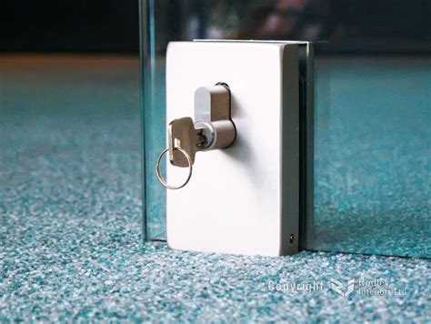 Glass Sliding Door Lock Sliding Glass Door Locks Security Glass Door For Office Malaysia Doortodump Us Gaters