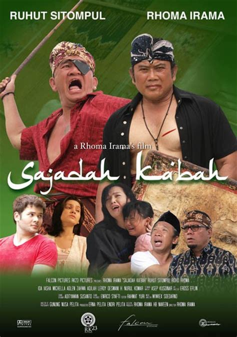 rhoma irama ost film mp3 download film rhoma irama sajadah ka bah terbaru 2014