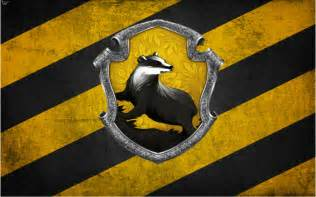 what are hufflepuffs colors why i am a proud hufflepuff
