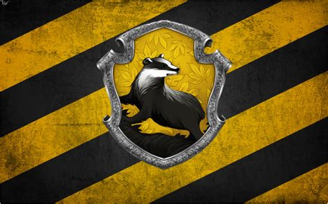 hufflepuff house colors why i am a proud hufflepuff