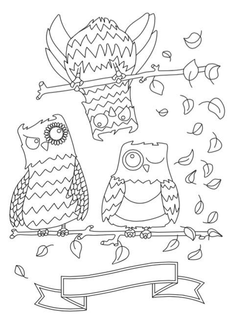 coloring pages for february february coloring challenge the coloring book club