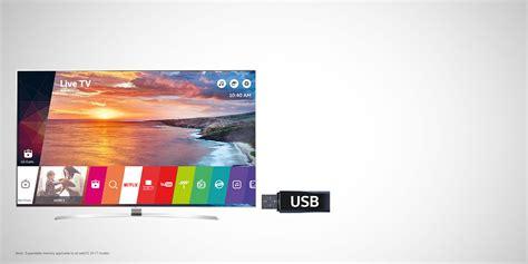Lg 49uj632t 49 Inch Uhd 4k Smart Tv Magic Remote Web Os 3 5 lg 49uj632t 49 inches 124 46 cm uhd 4k smart led tv buy