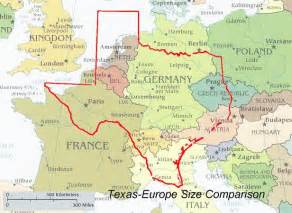 us map compared to europe eli5 why is in america so expensive