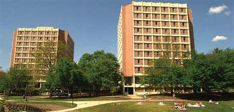 clemson housing bryan mall clemson home