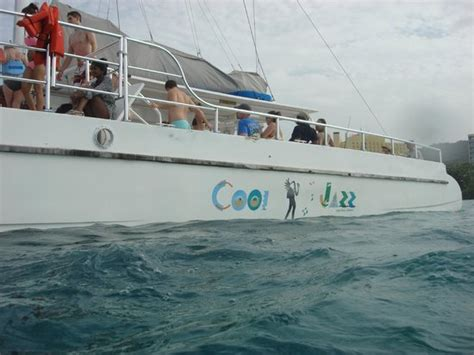 catamaran cruise couples tower isle foto de couples tower isle ocho r 237 os catamaran cruise