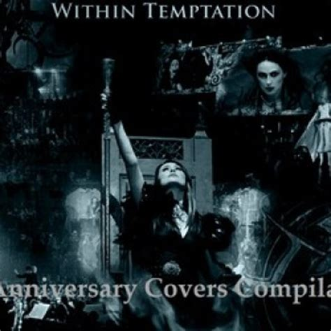 download mp3 coldplay skyfall within temptation 15th anniversary covers collection 2012