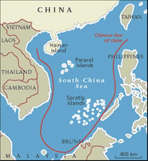 spratly islands map opinio juris 187 archive china claims paracel spratly islands 1 opinio juris