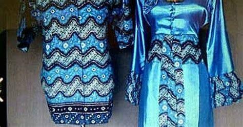 Rtm 130 Aksesoris Wanita Branded Cincin Branded Cincin Impor 2 model baju sasirangan terbaru atasan pria wanita kantor