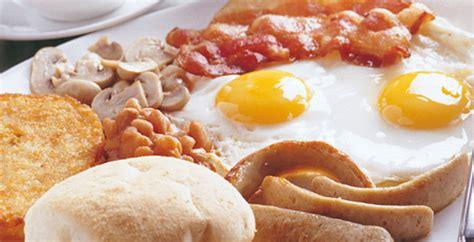 alimentos con colesterol alimentos con colesterol malo