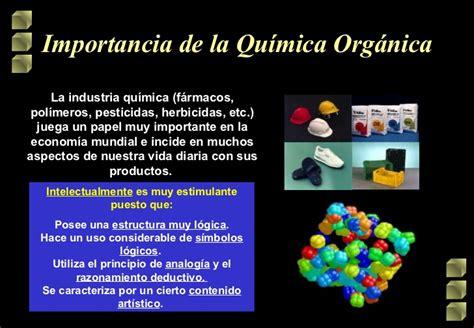 imagenes de la vida y la quimica organica introduccion a la qu 237 mica org 225 nica
