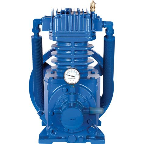 quincy qp 5 air compressor for 3 5 hp quincy qp compressors two stage pressure
