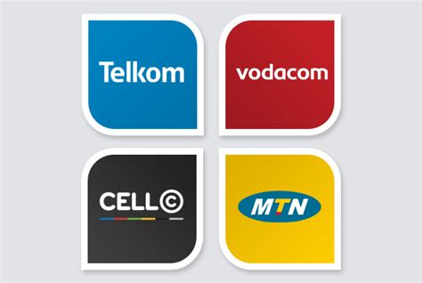 mtn mobile data south mobile data prices compared