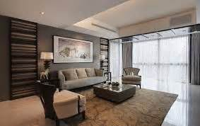 Home Design Sg Review by 25 Best Ideas About Interior Design Singapore On