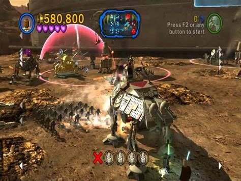 lego games download full version free pc lego star wars 3 pc game free download full version