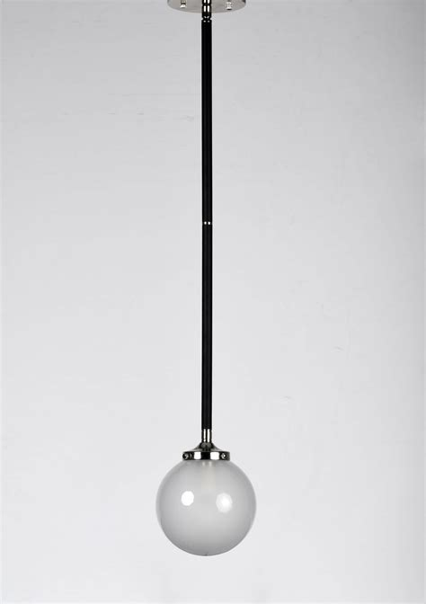 Atom Pendant Light Atom 1 Light Pendant Mini Pendant Maxim Lighting