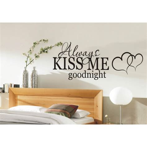 bedroom wall stickers for adults bedroom wall stickers for adults peenmedia