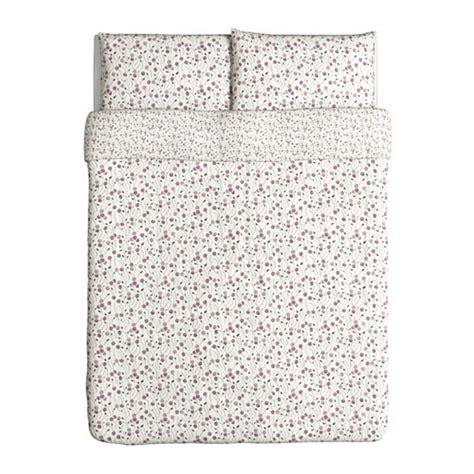 Ikea Duvet Cover Queen Ikea Majviva Queen Full Duvet Cover Pillowcases Set White