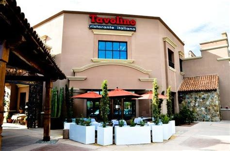 Pdf Best Restaurants In Tucson by The 10 Best Restaurants Near Westin La Resort And