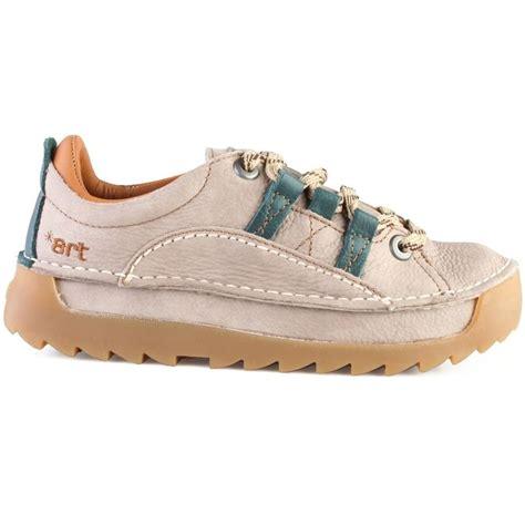 the shoes the company 0590 skyline shoe overland taupe chunky
