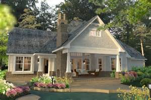 Farm Cottage Plans Wyndsong Farm 5219 3 Bedrooms And 2 Baths The House