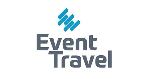 event travel home facebook