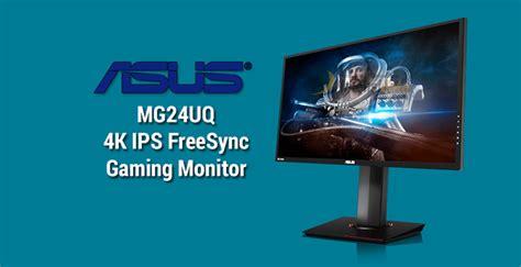 Monitor Pc Untuk Gaming Rekomendasi Monitor Led Hd Terbaik Untuk Pc Gaming