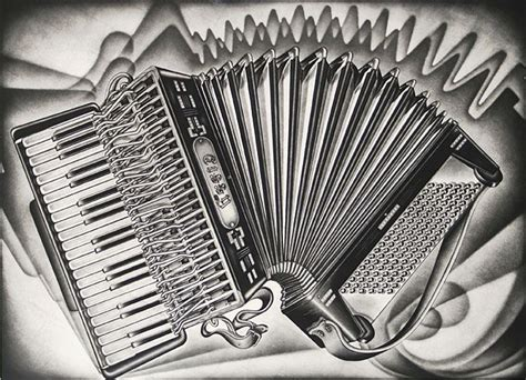 accordion tattoo 678 best images about accordion on