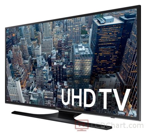 samsung 75 quot 4k ultra hd smart led tv 2015 specifications lcdchart