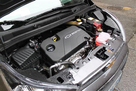 chevrolet spark engine size chevy spark engine free wiring diagrams schematics