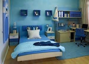 boys bedroom decorating ideas suscapea big boys bedroom design ideas
