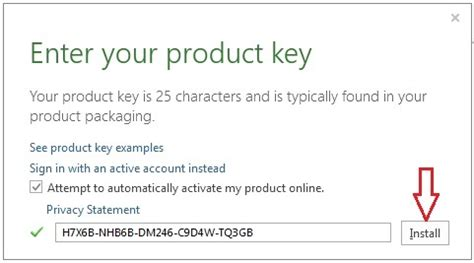 Product Key Microsoft Office Microsoft Office 2013 Product Key Free For You Grameen Bank Bank For The Poor