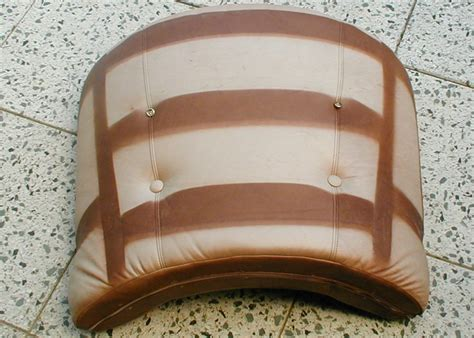 aniline leather sofa care caring for aniline leather sofa okaycreations net