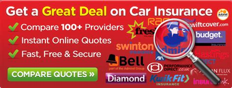 cheaper insurance companies information  cheap car
