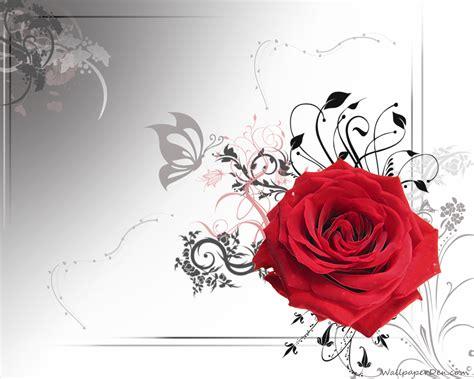 love tattoo wallpaper download wall papar gallary nice wallpapers