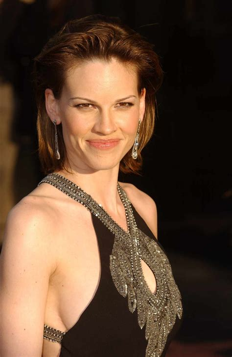 actress hollywood female well known and acclaimed female hollywood movie stars