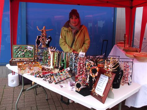 craft market west ealing craft market in st ave on saturday 10am