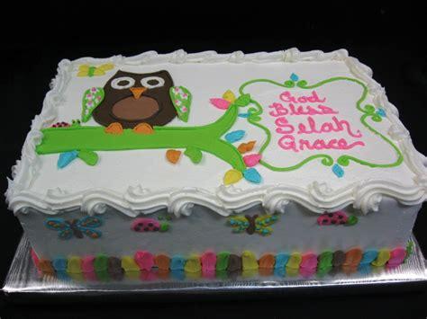 hoot  owl birthday cake template sampletemplatess