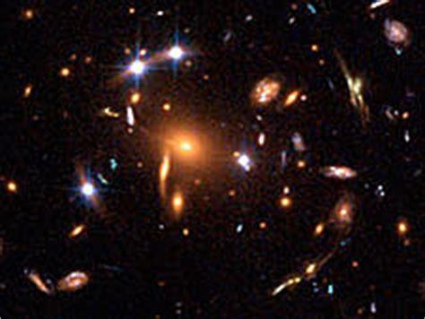 what is dark matter? | nasa