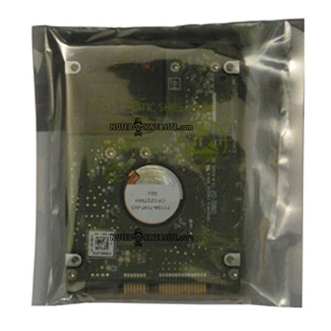 Hardisk Acer Aspire 4738z 500gb new laptop disk drive for acer aspire 1551
