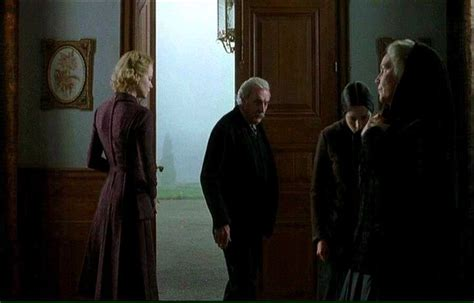 ghost film nicole kidman 17 best images about the others 2001 on pinterest old