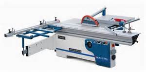 Woodworking Machinery Suppliers India by China Woodworking Machinery Panel Saw Smj6132tya China