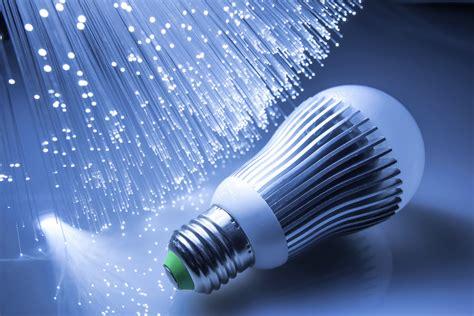 il punto illuminazione illuminazione il punto sul quadro tecnico normativo